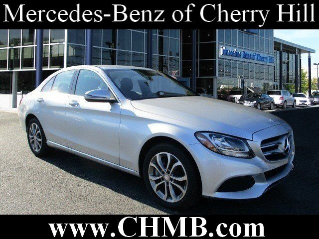 home used used 2016 mercedes benz c class pre owned 2016 mercedes benz. Cars Review. Best American Auto & Cars Review