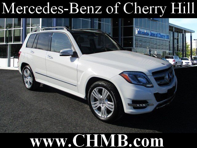 glk glk350 suv in cherry hill u 6 307 mercedes benz of cherry hill. Cars Review. Best American Auto & Cars Review