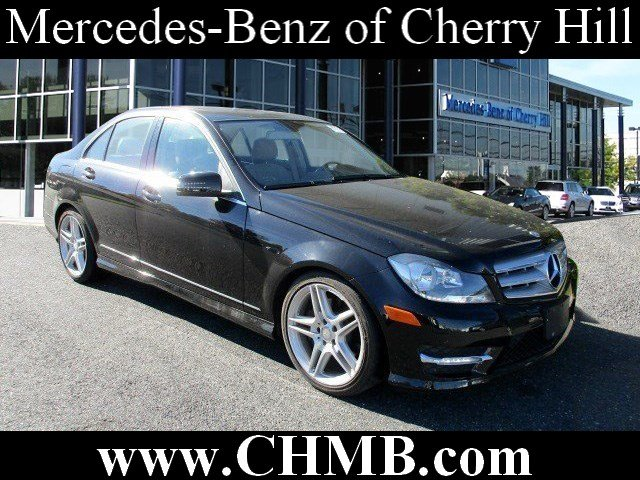 sport 4dr car in cherry hill u 6 248 mercedes benz of cherry hill. Cars Review. Best American Auto & Cars Review