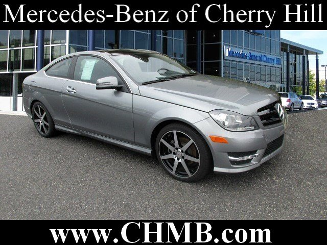 Mercedes benz lease specials mercedes benz of cherry hill for Mercedes benz lease options