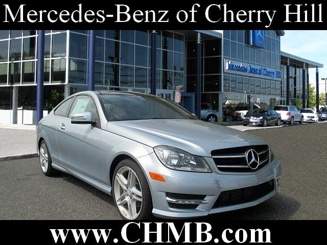 c250 2dr car in cherry hill m 4 1306 mercedes benz of cherry hill. Cars Review. Best American Auto & Cars Review