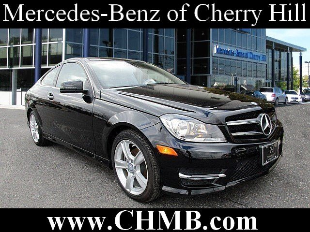 c250 coupe in cherry hill m 5 1408 mercedes benz of cherry hill. Cars Review. Best American Auto & Cars Review