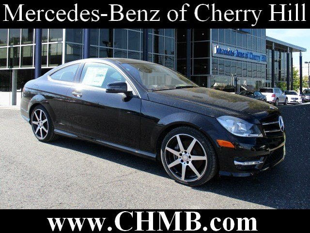 350 2dr car in cherry hill m 5 847 mercedes benz of cherry hill. Cars Review. Best American Auto & Cars Review