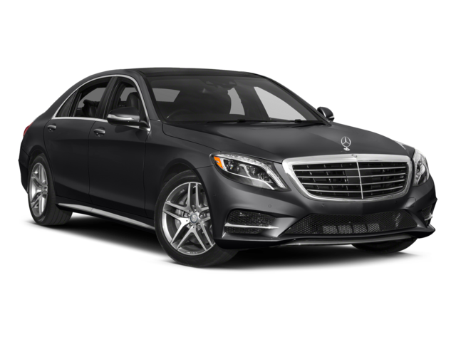 New 2017 mercedes benz s class s550 sport sedan in cherry for 2017 mercedes benz s550 lease