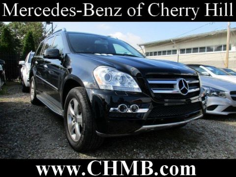 70 certified pre owned mercedes benzs philadelphia