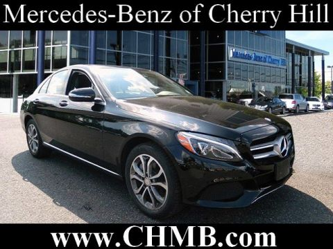 used mercedes benz for sale philadelphia mercedes benz