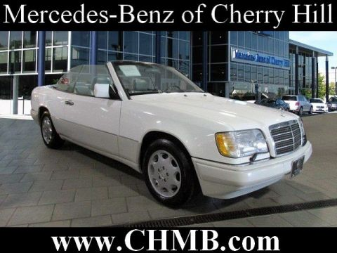 mercedes benz for sale philadelphia mercedes benz of cherry hill. Cars Review. Best American Auto & Cars Review