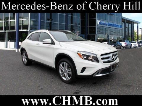 Mercedes benz of cherry hill nj dealership sales html for Mercedes benz of cherry hill