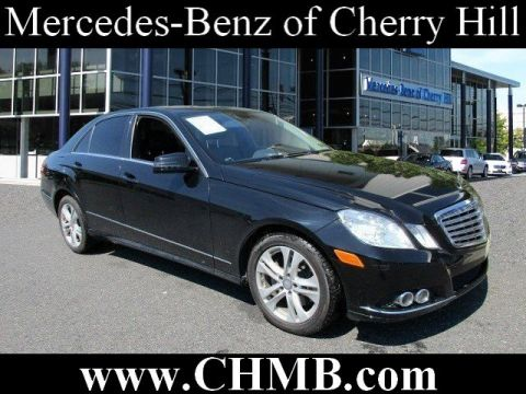 convertible in cherry hill u 6 195 mercedes benz of cherry hill. Cars Review. Best American Auto & Cars Review